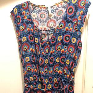 Matilda Jane Splendid Dress